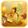 Autum Warm & Love by Walker Themes