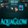AquaGlow