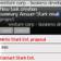 Mentat Organizer (OS 4.2)