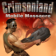 Crimsonland: Mobile Massacre for BlackBerry