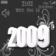 L'amour 2009 240x260