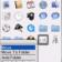 HedoneDesign OSXLike