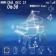 Fairy Piano Custom