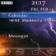 Approaching Storm Theme