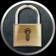 TGrape Lock (autolock)