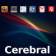 Cerebral - For Business or Pleasure