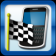 SOTI Pocket Controller-Pro for BlackBerry for OS 4.6 and above