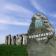 Stonehenge theme by BB-Freaks