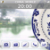 Tradtional Chinese Blue and White Porcelain Theme Pack (Zen)