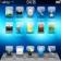 iGlass OS7 by Adastra