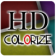 HD Colorize by MAX