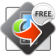 Advanced Call Manager Free for BlackBerry