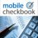 Mobile Checkbook for BlackBerry
