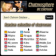 Chatmosphere IRC Chat Finder - FULL version