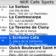 Paris Free WiFi