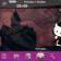Delta Themes: Hello Kitty Halloween