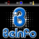 BeInfo - To be informed of the performance, use and availability of resources on your BlackBerry