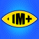 IM+: MSN, Facebook, Skype, GTalk, AIM, ICQ, Yahoo!, Jabber, MySpace, Twitter and more!