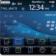 BlackBerry Storm Theme