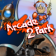 Arcade Park (Vol. 2) for BlackBerry