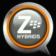 ZonaHybrids Web Launcher for (BBM 6.0).