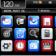 Cubis Icon OS 4.2.1