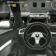IDBERRY : Cockpit