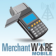 MerchantWARE Mobile Credit Card Terminal
