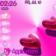 Pink Hearts Girl Theme