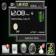 slyde | : for Blackberry 9700 / 9630 / 9000 / 8900