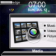 BT Design Time machine animated theme for curve,88xx,8700