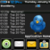 Tweme - The Twitter Theme for Blackberry!