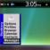Vista Berry 4.5 OS