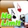 GT Slots Online