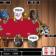 Lone Star Texas Holdem Poker