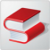 SlovoEd Classic English-French & French-English dictionary for BlackBerry