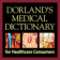 Dorland's Medical Dictionary (Android)