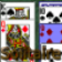 1-Click Solitaire