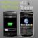 MyPhone & MyPhone Theme