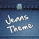 Jeans theme by BB-Freaks