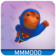 Super Pipa - Cute Monkey from Talking Pet