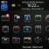 18 Icon [OS 6 Ready]