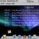 OSX Mini