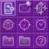 Purple Passion Hidden Today Plus!
