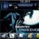 Underworld Theme