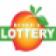 GA Lottery