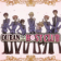 OURAN High School HOST CLUB 10A DAY IN THE LIFE OF THE FUJIOKA FAMILY Part2 (ebook)