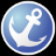 vLauncher - best app organizer
