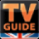 TV Guide UK by tv24.co.uk