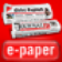 Bieler Tagblatt, Journal  Jura